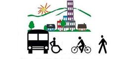 mobilidade-urbana