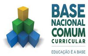BNCC2