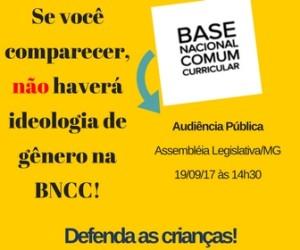 BNCC_CONV